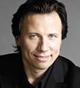 Kristjan Jaervi