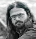 Steffen Schleiermacher
