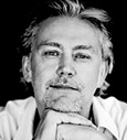 Wim Henderickx