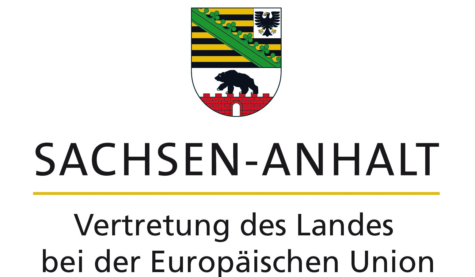 LSA_Landesvertretung_EU_reduz_RGB (1)