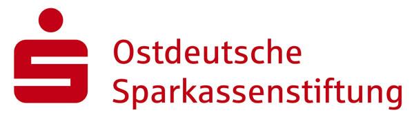 Ostdeutsche_Sparkassenstiftung_vorlage