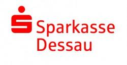 Stadsparkasse Dessau