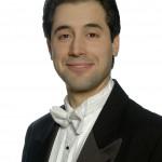 Joseph Bousso