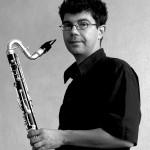 Matthias Badczong