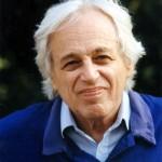 György Sándor Ligeti (1923-2006)