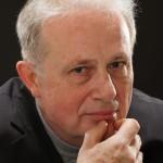 Gerard Oskamp