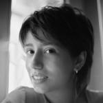 Fidan Aghayeva-Edler