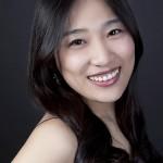 Joo-Yeon Kim