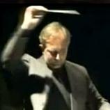 IMPULS-Festival 2008 Dirigentengipfel. Beitrag MDR 14