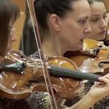 """IMPULS 2011 Komponistenwerkstatt """"Musik aus erster Hand"""""""