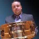 Gene Koshinski