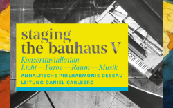 ATD_staging the bauhausV_web